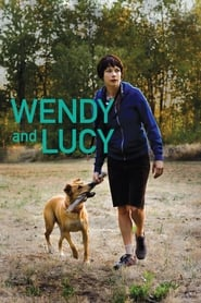 Streaming sources for Wendy and Lucy