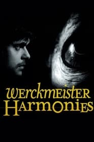 Streaming sources for Werckmeister Harmonies