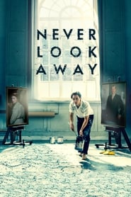 Streaming sources for Never Look Away