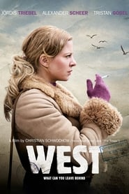 Streaming sources for West