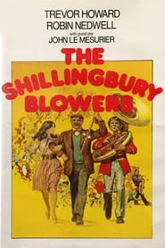 The Shillingbury Blowers
