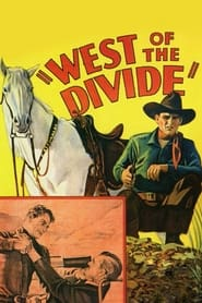 Streaming sources for West of the Divide