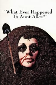 Streaming sources for What Ever Happened to Aunt Alice