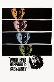 Streaming sources for What Ever Happened to Baby Jane
