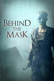 Streaming sources for Behind the Mask The Rise of Leslie Vernon