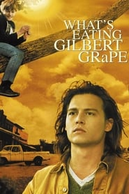 Streaming sources for Whats Eating Gilbert Grape