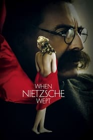 Streaming sources for When Nietzsche Wept