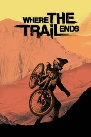 Streaming sources for Where the Trail Ends