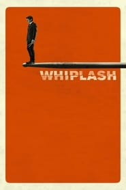 Streaming sources for Whiplash