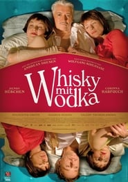Streaming sources for Whiskey with Vodka