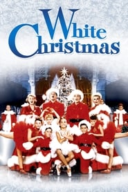 Streaming sources for White Christmas