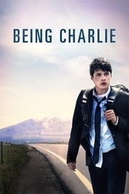 Streaming sources for Being Charlie
