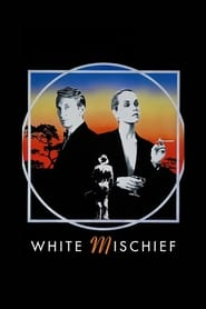 Streaming sources for White Mischief