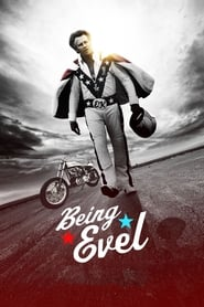 Streaming sources for Being Evel