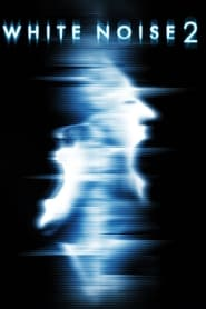 Streaming sources for White Noise 2 The Light