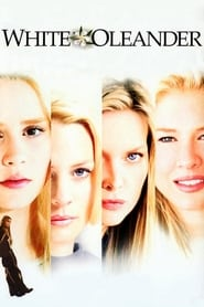 Streaming sources for White Oleander