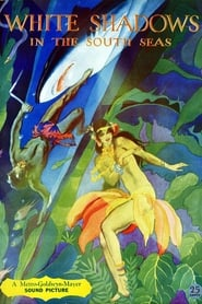 Streaming sources for White Shadows in the South Seas