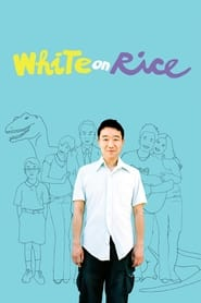 Streaming sources for White on Rice