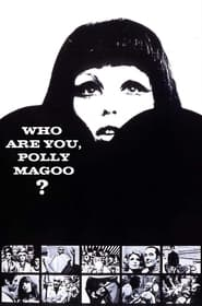 Streaming sources for Who Are You Polly Maggoo