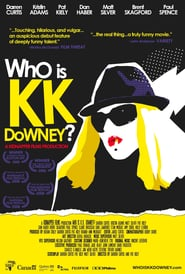 Streaming sources for Who is KK Downey
