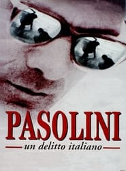 Streaming sources for Who Killed Pasolini