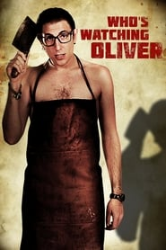 Streaming sources for Whos Watching Oliver