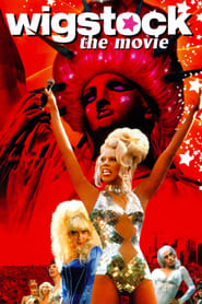 Streaming sources for Wigstock The Movie