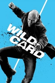 Streaming sources for Wild Card