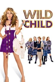 Streaming sources for Wild Child