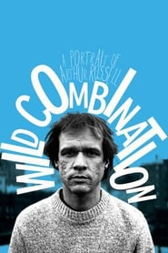 Streaming sources for Wild Combination A Portrait of Arthur Russell
