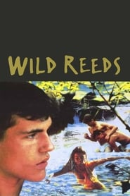 Streaming sources for Wild Reeds