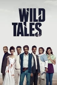 Streaming sources for Wild Tales