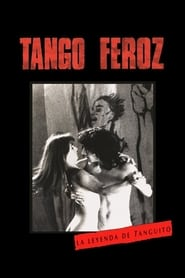 Streaming sources for Wild Tango