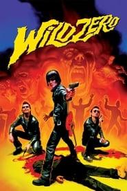 Streaming sources for Wild Zero