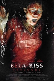 Streaming sources for Bela Kiss Prologue