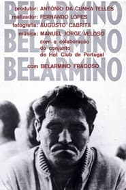 Streaming sources for Belarmino