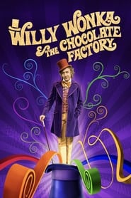 Streaming sources for Willy Wonka  the Chocolate Factory