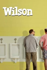 Streaming sources for Wilson