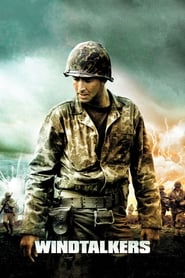 Streaming sources for Windtalkers