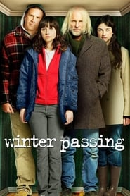 Streaming sources for Winter Passing