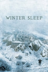 Streaming sources for Winter Sleep
