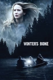 Streaming sources for Winters Bone