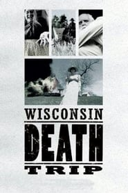 Streaming sources for Wisconsin Death Trip