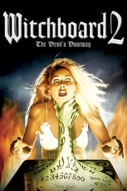 Streaming sources for Witchboard 2