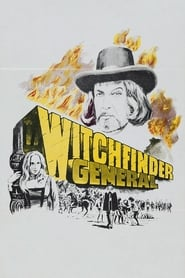Streaming sources for Witchfinder General
