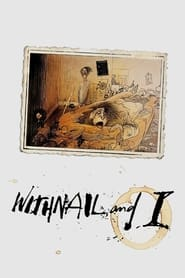 Streaming sources for Withnail  I