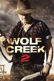 Streaming sources for Wolf Creek 2