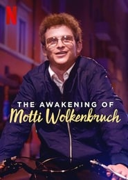 Streaming sources for The Awakening of Motti Wolkenbruch