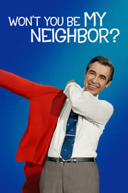 Streaming sources for Wont You Be My Neighbor