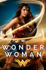 Streaming sources for Wonder Woman